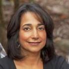 Neena Paliwal